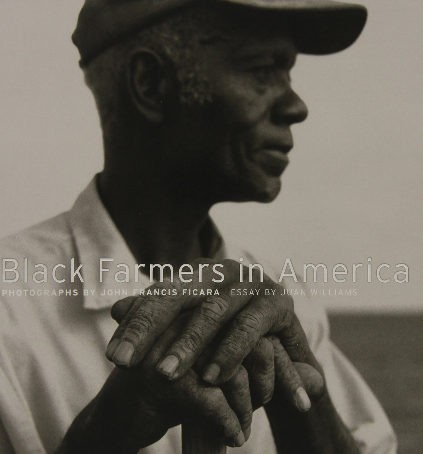 91MYJtw0JrL-1440x1546 Black Farmers: Books On African American Farming To Add  To Your Library