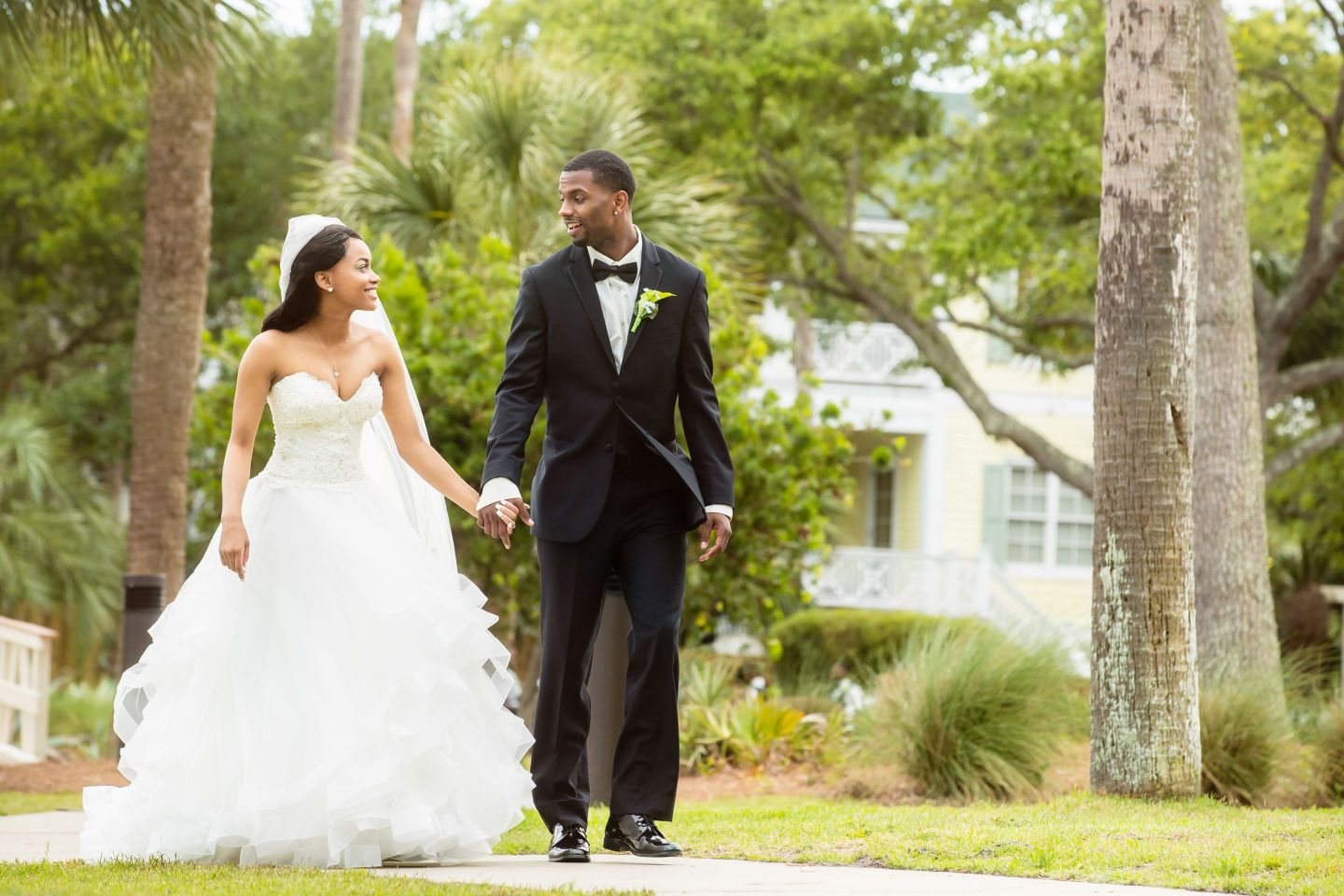 Foster-Wedding-by-Andre-Brown-at-Sonesta-HHI-8-1440x960 Beachfront Wedding Inspiration at the Sonesta Resort Hilton Head Island