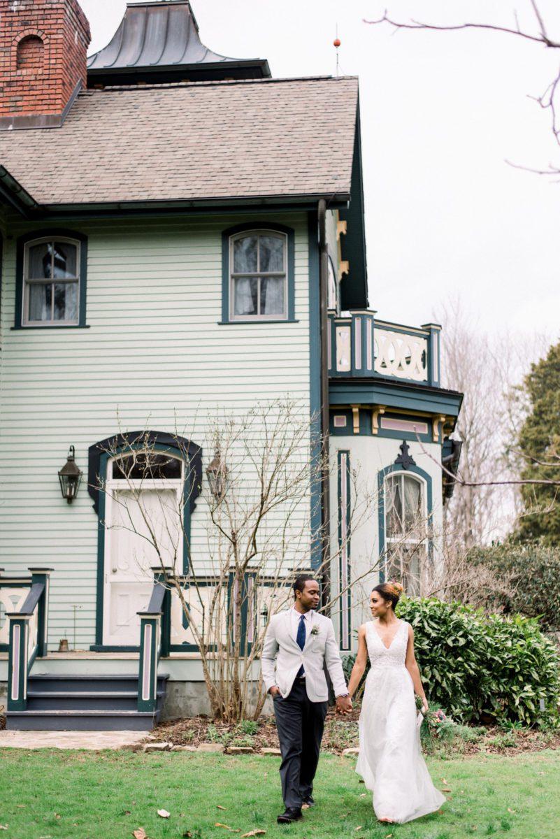 hzw8bb9ku8yqttz6ih40_big Hot Springs, NC Wedding Inspiration at Mountain Magnolia Inn
