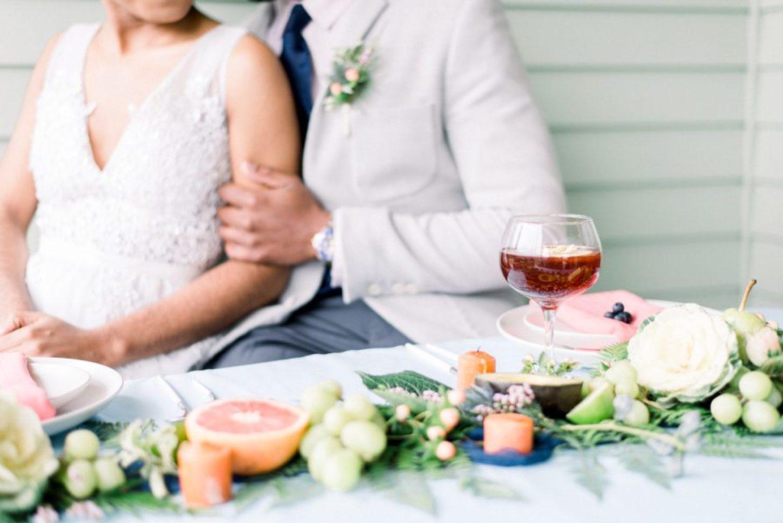 se9g9rrqykj1pd41xx24_big-1440x961 Hot Springs, NC Wedding Inspiration at Mountain Magnolia Inn