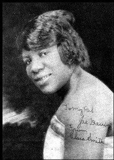 3244675653_fe743c8fe7 Legends of the Blues: 5 Black  Women of the Blues Era