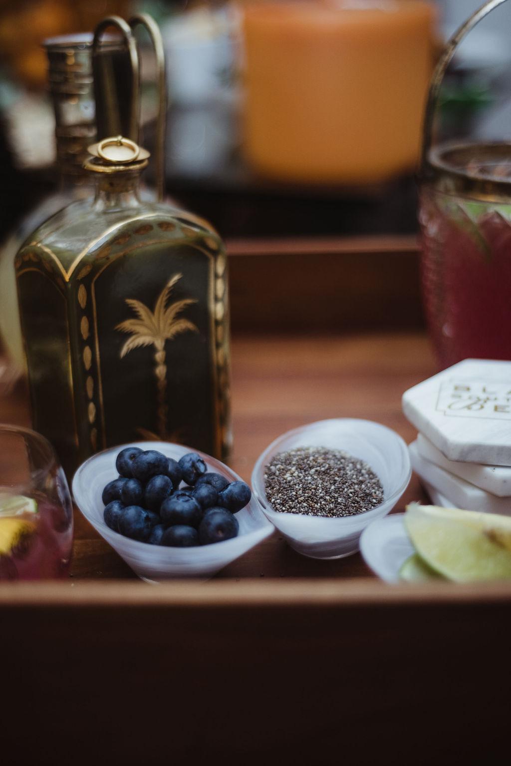 3nBg6zfij63_SahqY48U0GkG0K5eqQKXCrxxg0tRDM4HHYiqhGzdTk4qzgEgBBVPzF18WSYKW2HyqoaZFSN0yIWyc0o7lN1zBNlQ34of6tKKZ9QquXhnDWCSRwwHCbgtQT8a6kYs How to Host A Healthy Lowcountry Sunday Brunch: Honoring Tradition While Improving Health