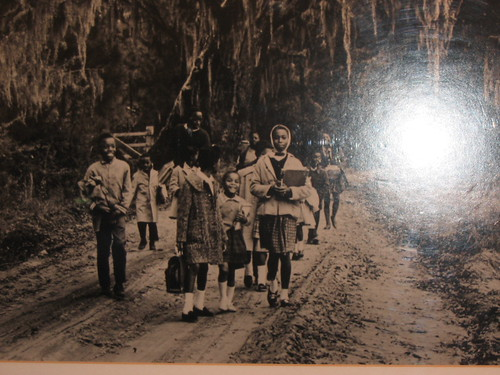 2418392531_c5090941d8 Southern Preservation: National Park Service Announces $12.2 Million in Grants to Preserve African American Civil Rights History
