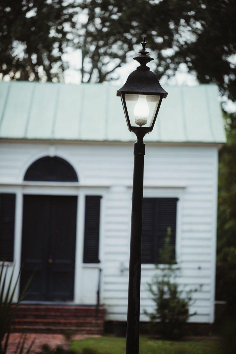 DSC_8503-1 Walterboro, SC Heritage Travel: Gullah Art, AME Churches & More
