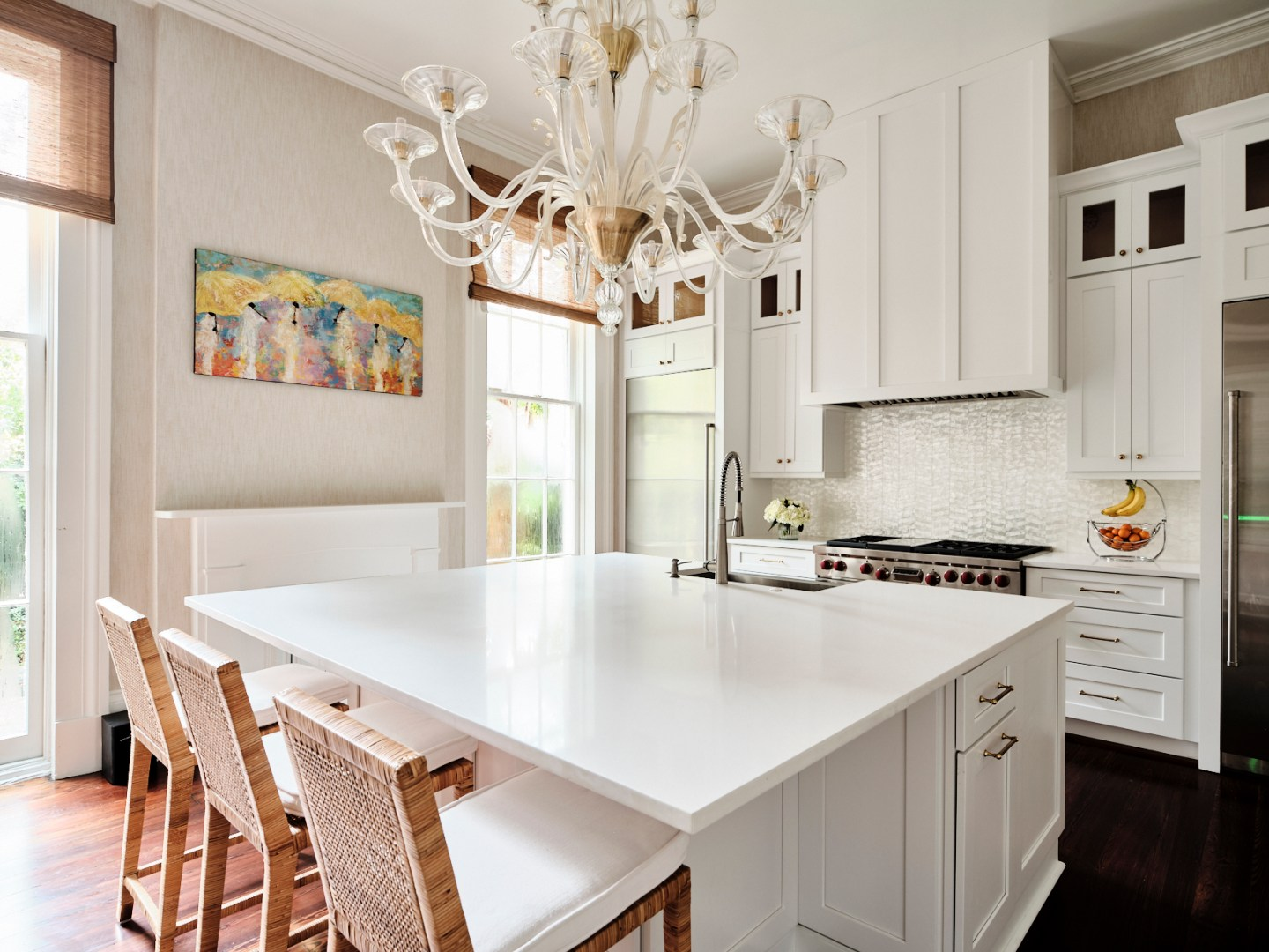 St_Charles_Finals_Web_Res-10-1440x1080 Tips To Consider When Remodeling a Kitchen from New Orleans Designer, April Vogt