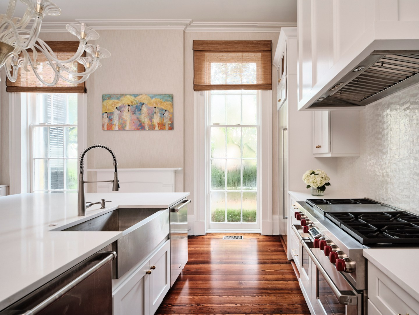 St_Charles_Finals_Web_Res-11 Tips To Consider When Remodeling a Kitchen from New Orleans Designer, April Vogt