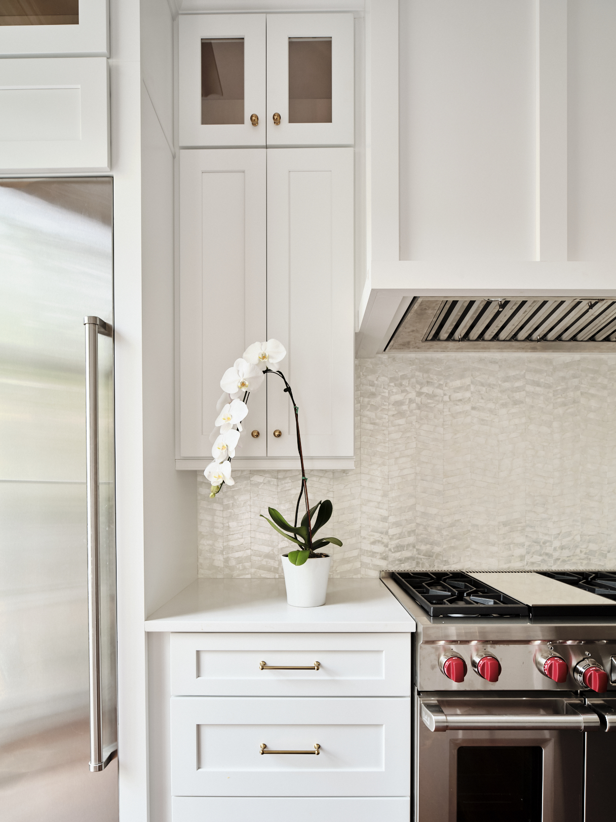 St_Charles_Finals_Web_Res-12 Tips To Consider When Remodeling a Kitchen from New Orleans Designer, April Vogt