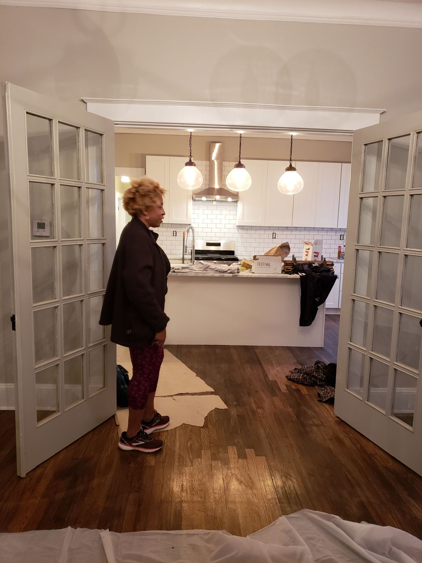 dm35-1440x1920 Tips For Renovating as a First Time Homebuyer from a Memphis Expert