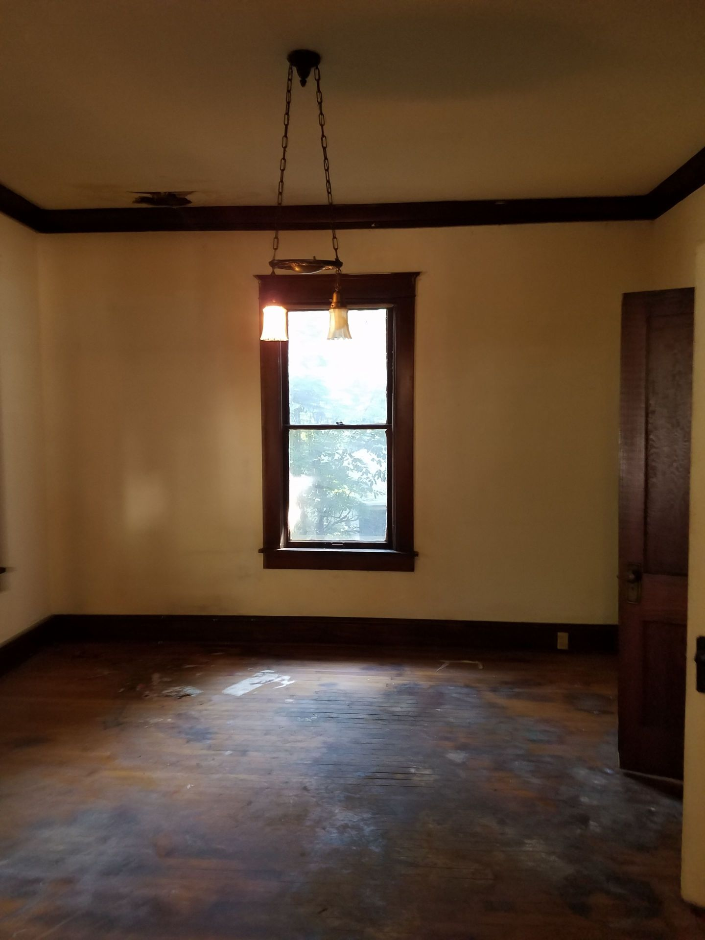 m1-1440x1920 Tips For Renovating as a First Time Homebuyer from a Memphis Expert