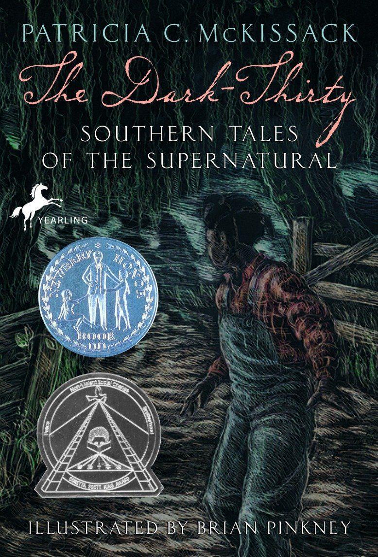 81l7xrm2L2L Black Folk Heritage: African American Ghost Stories