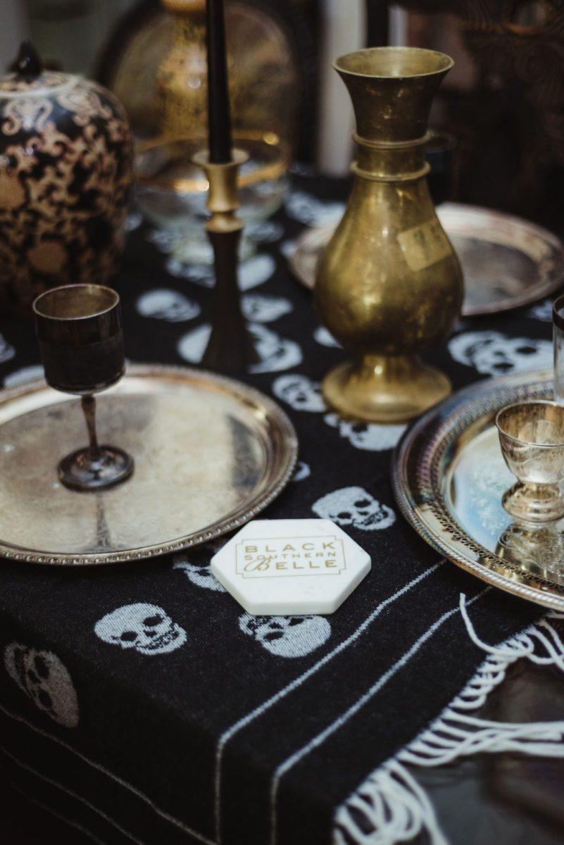DSC_4717-1 Halloween Inspired Tablescape