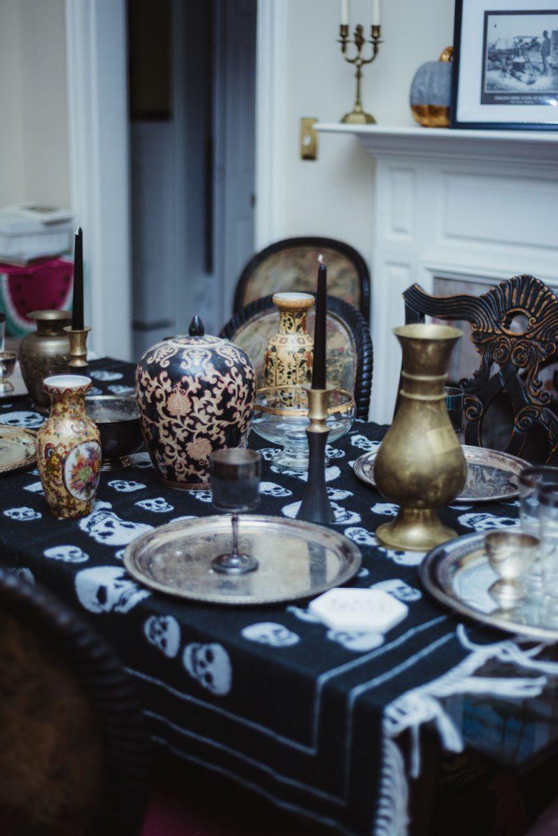 DSC_4746-1 Halloween Inspired Tablescape