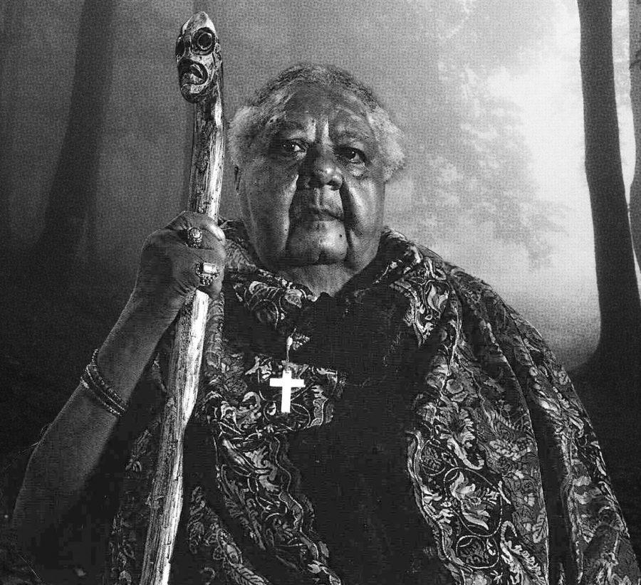 minerva Gullah-Geechee Folk Rituals: Hoodoo, Voodoo, and Conjuring