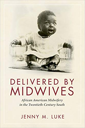 41Ddf8-slGL._SX330_BO1204203200_ African American Midwives Books to Add To Your Collection