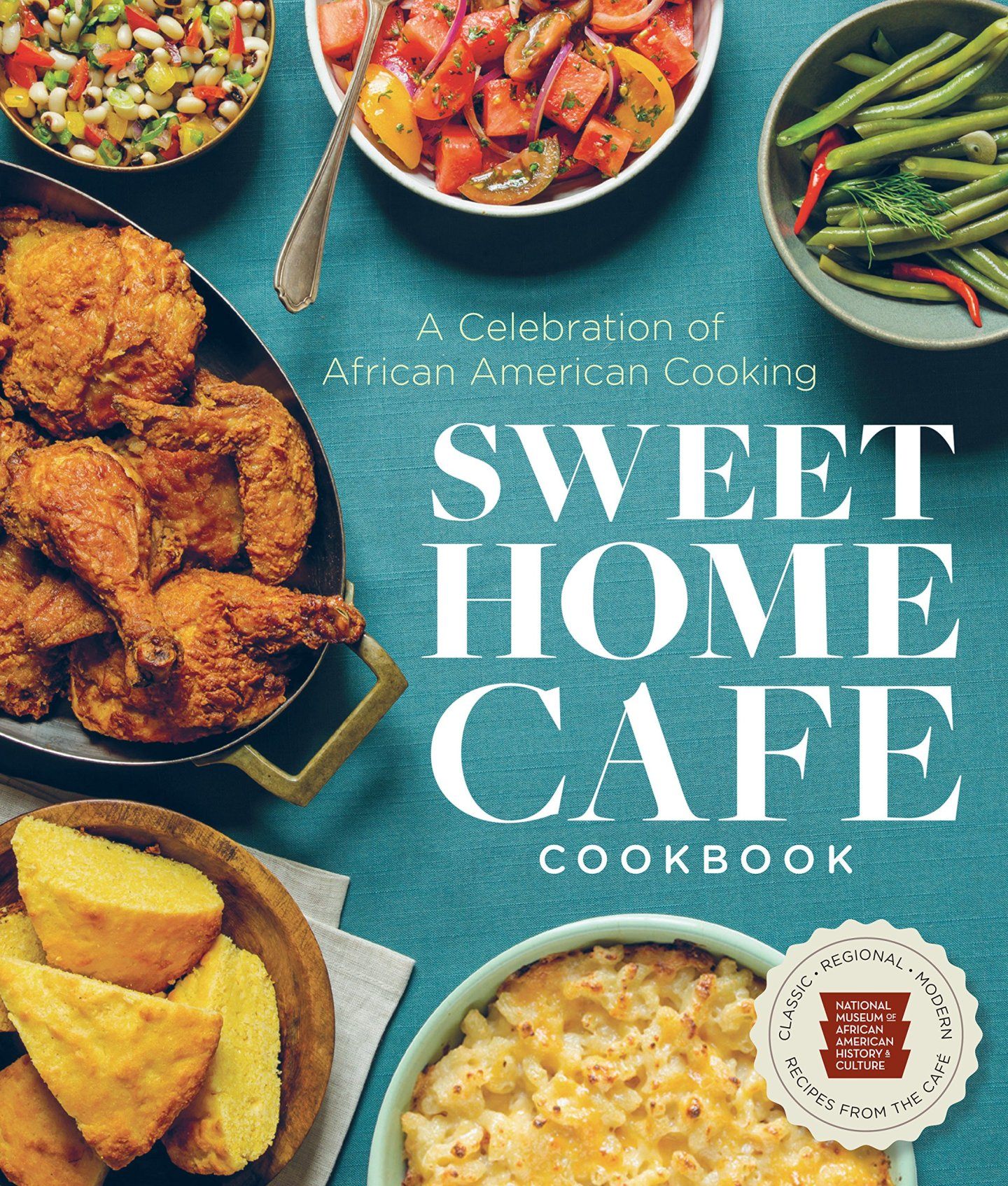 A1cDIOjeG2L Black Food Heritage Books to Add To Your Kitchen Library