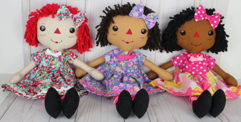 IMG_4160-1440x731 5 Fun Facts Behind The Cinnamon Annie Doll
