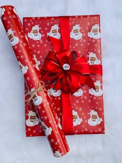 unnamed-2 Holiday Gift Wrapping Tips from the Founder of Copper and Brass Paper Goods
