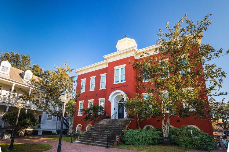 2019.12.04.Avery_.Research.Center.CML_.0119-750x499-1 Black  Heritage Travels: Avery Research Center to Reopen After Two-Year Renovation
