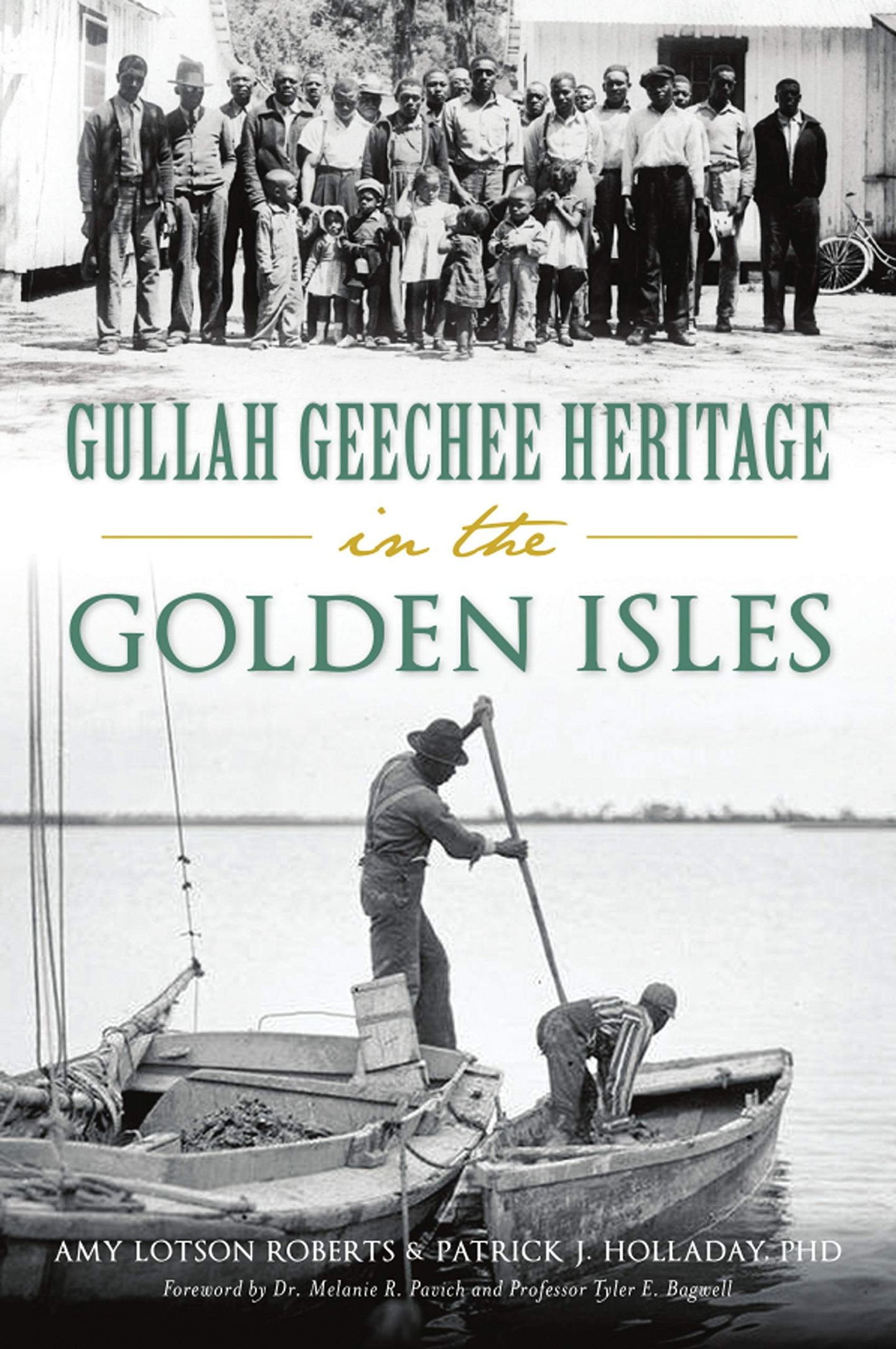 81JupsCYX3L Southern Heritage: Gullah Books To Add To Your Home Library
