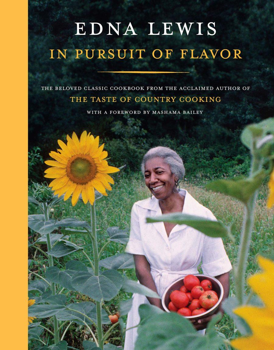 9120jw7hjwL African American Cookbooks for Easter Menu Planning