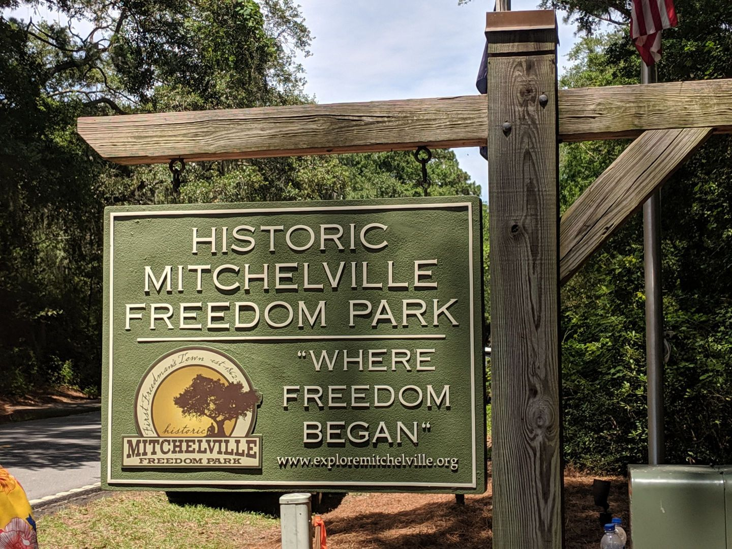 National Trust Awards $1.6 Million in Grants to 27 Sites to Help Preserve African American History