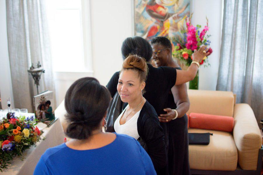 Black Heritage Inspired Staycation in Charleston, SC