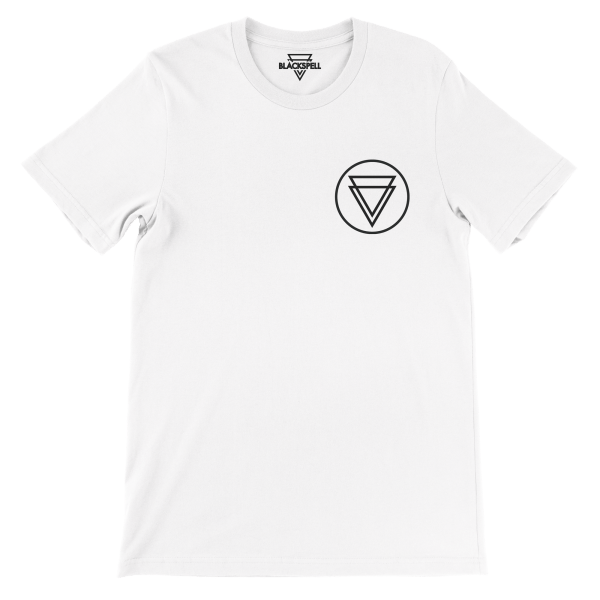 logotee_white_front