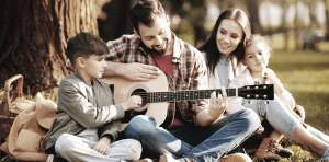 nursery-rhymes-chords