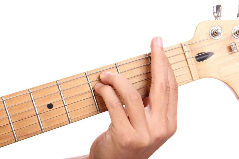 teach-yourself-guitar-tips-barre-chords