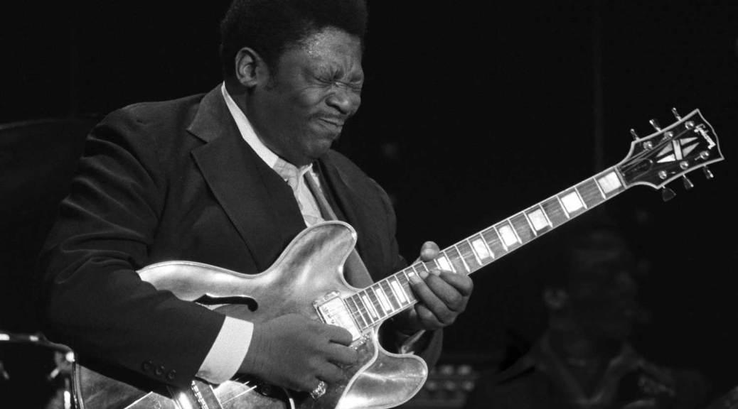 easy-blues-guitar-chords