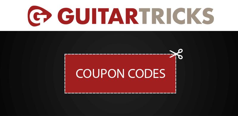 guitartricks-coupon-discount