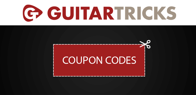 guitartricks-coupon-discount