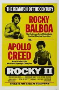 rocky-2-movie-poster-1979-1010466580
