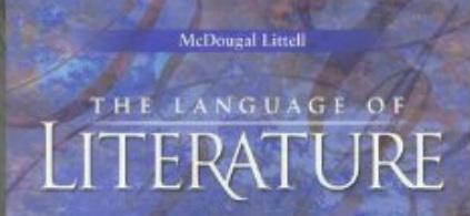 Short Stories Mr Blackstad English Website