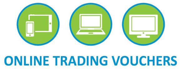 online-trading-voucher