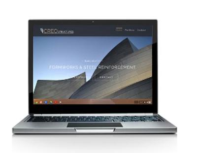 creo-laptop
