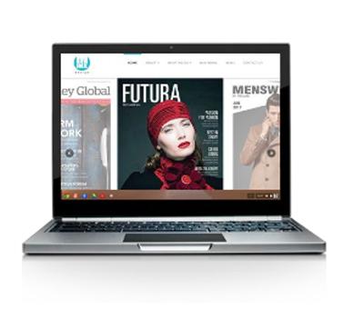 minx-laptop