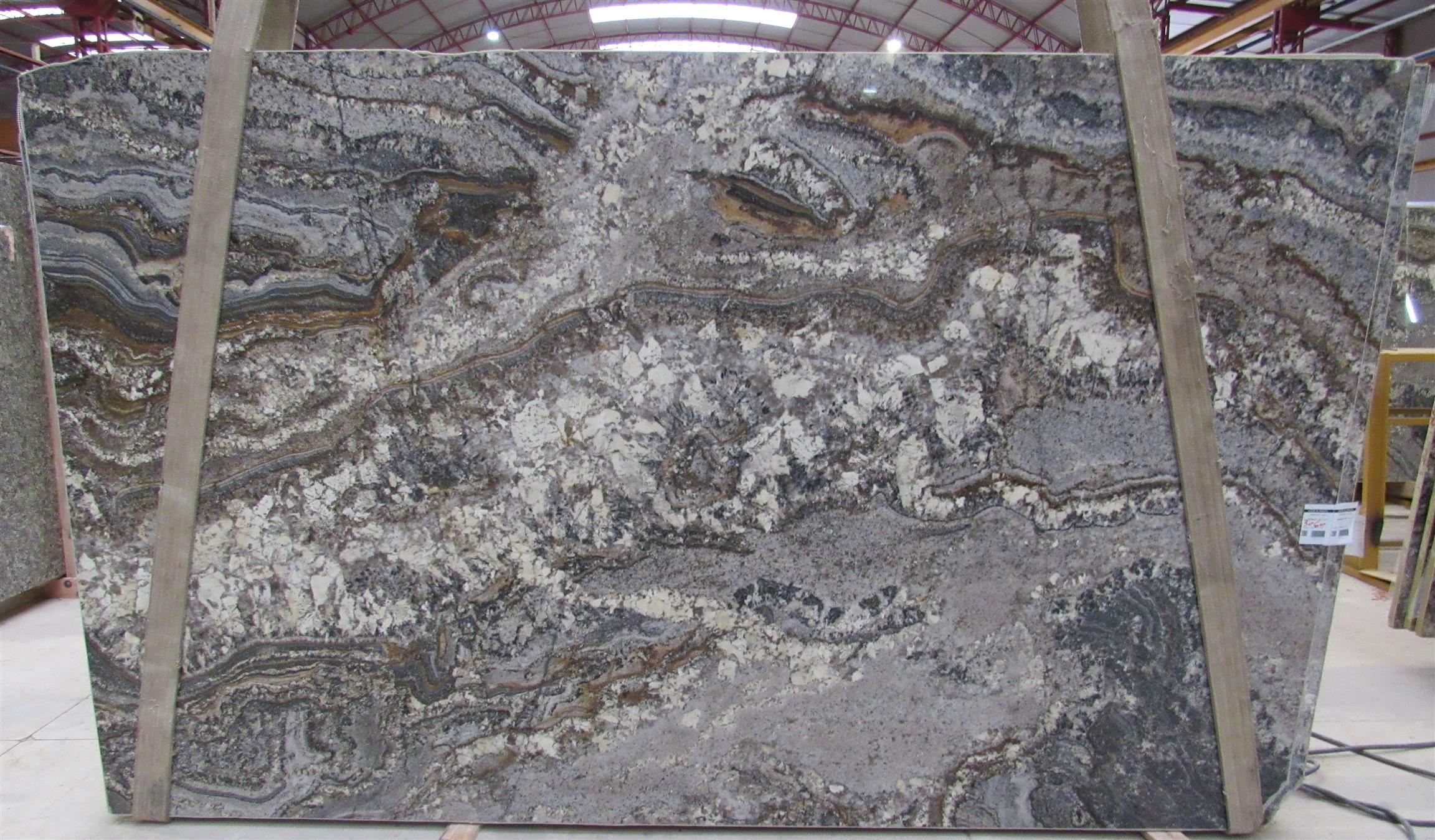 Ottawa Granite Countertop Slabs Amarone  Distinguished Design