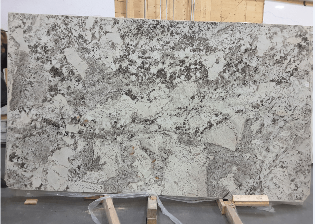2 Cm Countertop Thickness Ottawa Granite Countertop Slabs Giallo