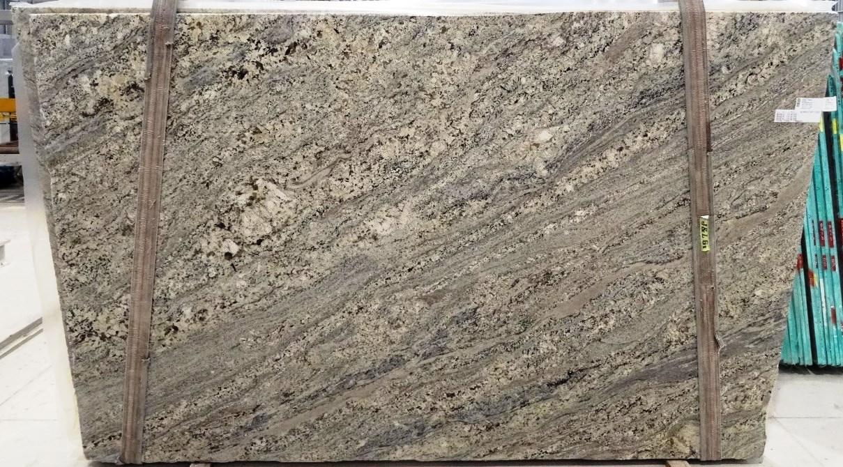 grey kitchen countertops 2 hole faucet ottawa granite countertop slabs nevaska - heat resistant