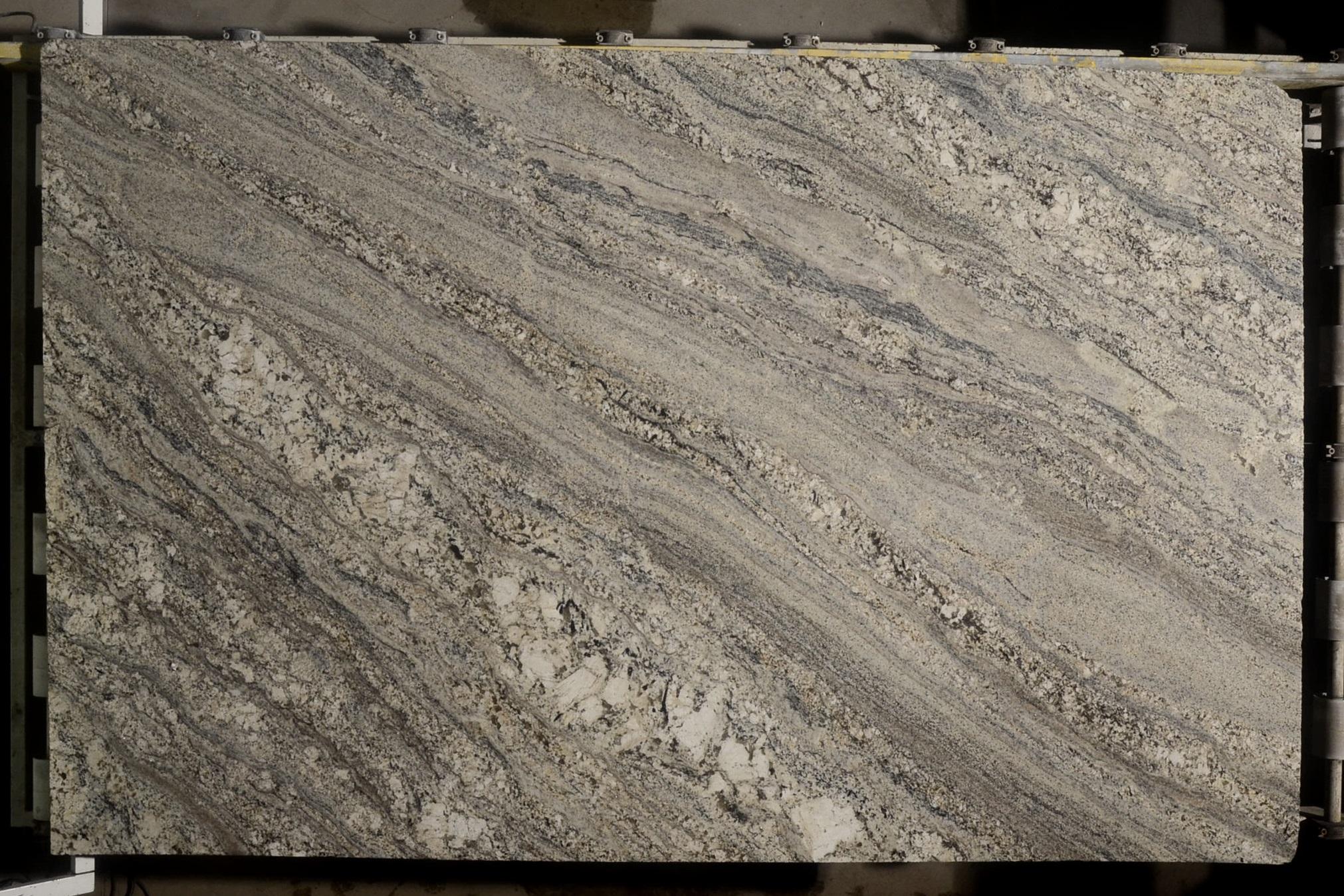 best flooring for a kitchen cabinet pull handles ottawa granite countertop slabs nevaska - heat resistant