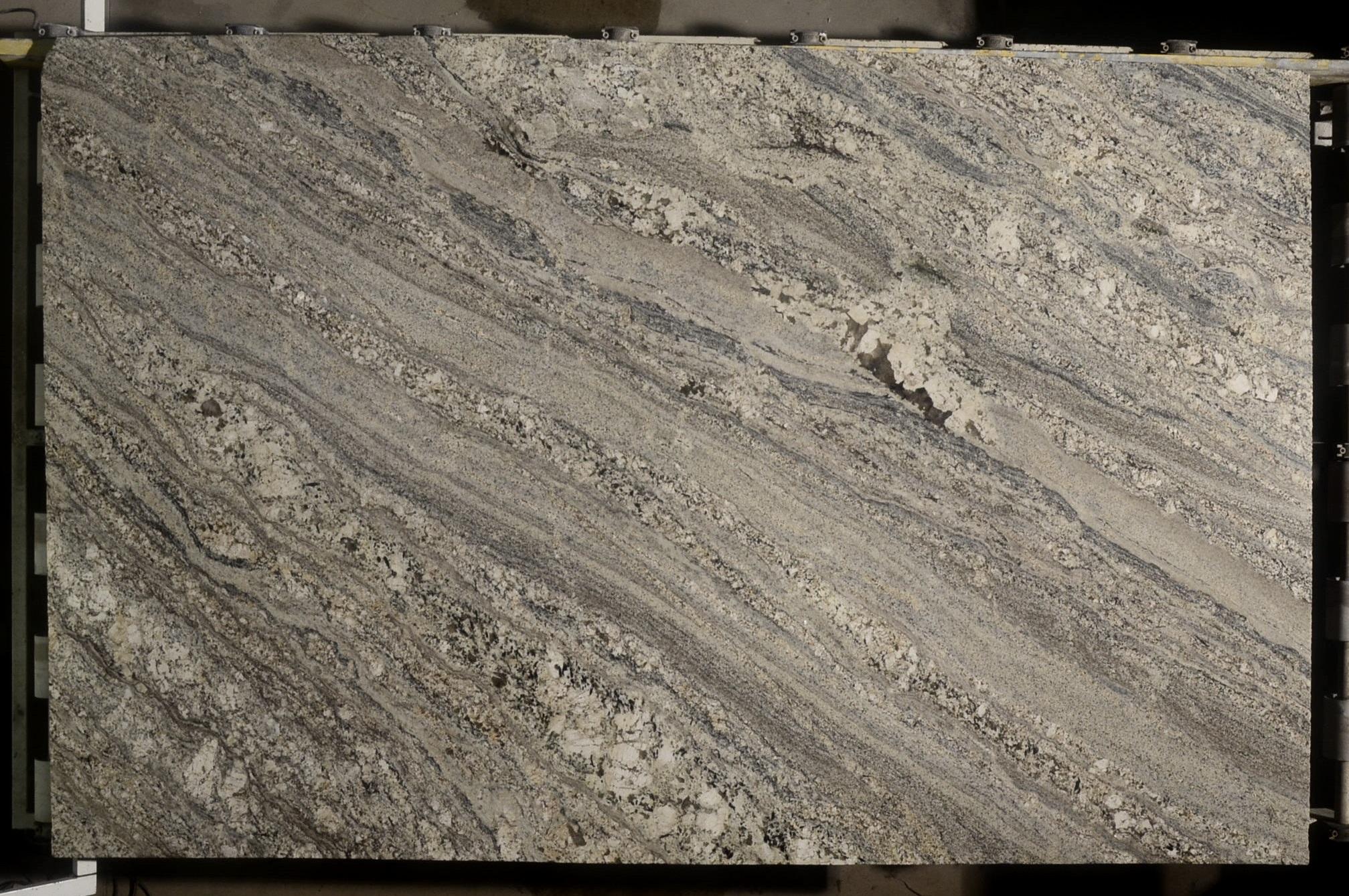 best kitchen countertops preschool set ottawa granite countertop slabs nevaska - heat resistant
