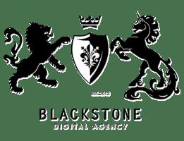 Internship Program at Blackstone Digital Agency, Jakarta