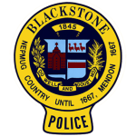 Blackstone Police Arrest Man Who Barricaded Himself Inside of Residence