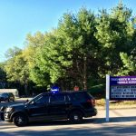 Blackstone Police Department Offers Back to School Safety Tips