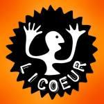 logo-licoeur-bordeaux