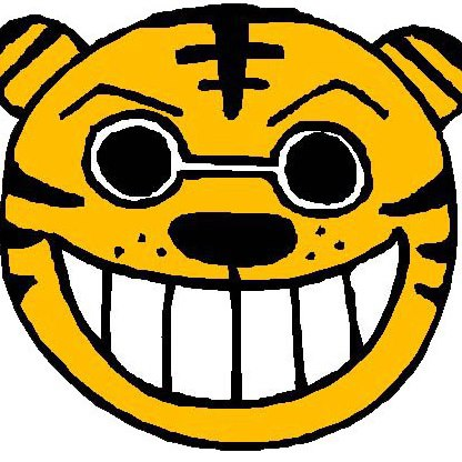 logo-tigres-pau