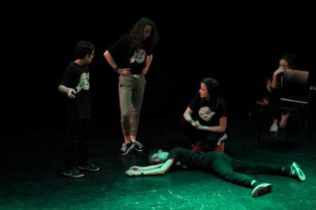 photo-mort-kino-session-soiree-impro-toulouse