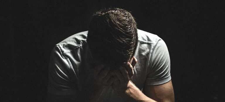 【音樂怪談】聽了會想結束生命?被長期誤會的惡魔歌曲《憂鬱的星期天》