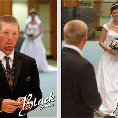 Keith and Deanna 07.01.11 – Brookings South Dakota Wedding Photography